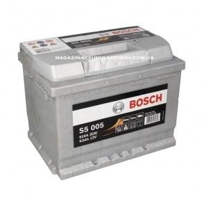 akkumulyator-bosch-s5-005-63аh-610a-Fiat-Opel-Ford-Peugeot_Renault_Skoda-Volkswagen-Citroen-Opel