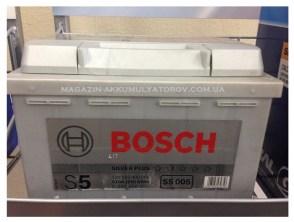 akkumulyator-bosch-s5-005-63аh-610a
