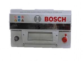 akkumulyator-bosch-s5-007-74аh-750a-Fiat-Opel-BMW-Peugeot_Renault_Skoda-Volkswagen-Volvo-Ford
