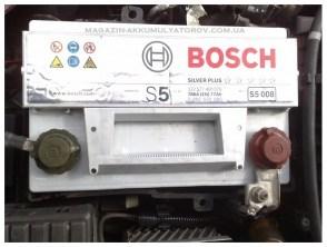 akkumulyator-bosch-s5-008-77аh-780a-Peugeot_Renault_Skoda-Volkswagen