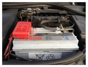 akkumulyator-bosch-s5-008-77аh