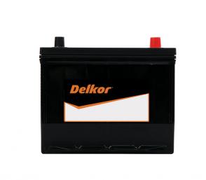 akkumulyator-delkor-75d23l-12v-65ah
