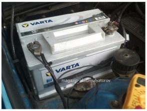 akkumulyator-dizel-Volkswagen-SKODA-FORD-PEUGEOT-varta-silver-dynamic-574402075-e38-74аh-