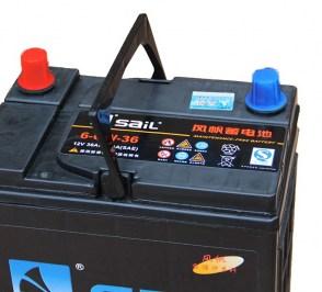 akkumulyator-dlya-elektrostantsij-sail-6-qw-36-12v-36ah