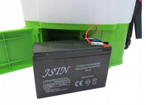 akkumulyator-dlya-opryskivatelej-6-dfm-8-agm-12v-8ah