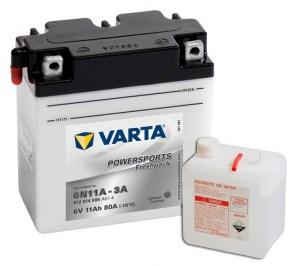 akkumulyator-moto-012014008_varta-6n11a-3a-6v-11аh-80a