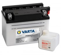 akkumulyator-moto-504011002_varta-yb4l-b-12v-4аh-50a