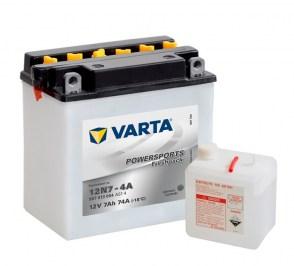 akkumulyator-moto-507013004-varta-12n7-4a-12v-7аh-74a