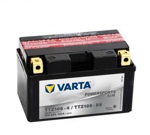 akkumulyator-moto-508901015_varta-agm-ttz10s-bs-12v-8аh-150a