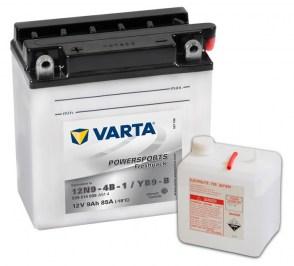 akkumulyator-moto-509014008-varta-12n9-4b-1-12v-9аh-85a-yb9-b
