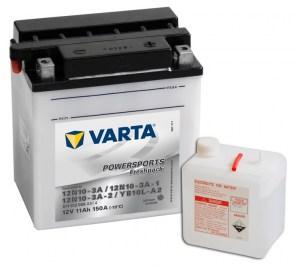 akkumulyator-moto-511012009-varta-yb10l-a2-12v-11аh-150a-12n10-3a