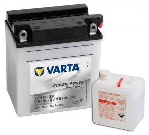 akkumulyator-moto-511013009-varta-12n10-3b-12v-11аh-150a-yb10l-b