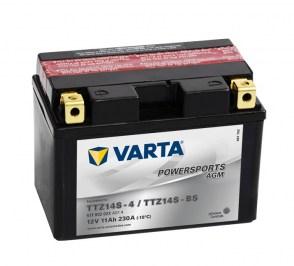 akkumulyator-moto-511902023-varta-agm-ttz14s-bs-12v-11ah-230a