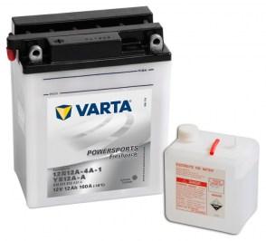 akkumulyator-moto-512011012-varta-12n12a-4a-1-12v-12аh-160a-yb12a-a