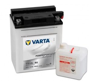 akkumulyator-moto-514013014-varta-yb14l-b2-12v-14аh-190a