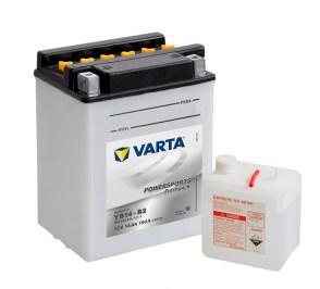 akkumulyator-moto-514014014-varta-yb14-b2-12v-14аh-190a