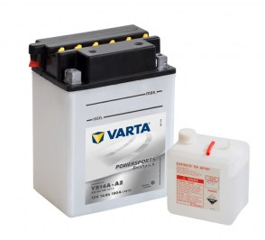 akkumulyator-moto-514401019-varta-yb14a-a2-12v-14аh-190a