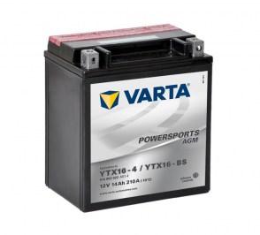 akkumulyator-moto-514902022-varta-agm-ytx16-bs-12v-14ah-210a
