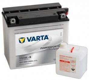 akkumulyator-moto-519011019-varta-yb16l-b-12v-19аh-240a