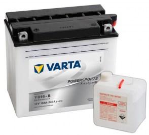 akkumulyator-moto-519012019-varta-yb16-b-12v-19аh-240a