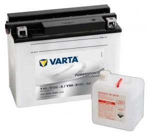 akkumulyator-moto-520012020-varta-y50-n18l-a-12v-20аh-260a