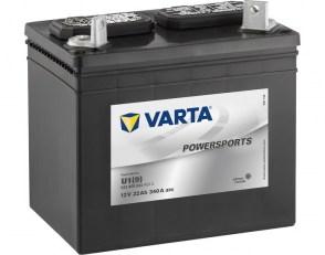 akkumulyator-moto-522450034-varta-powersports-gardening-u1r-12v-22ah-340a