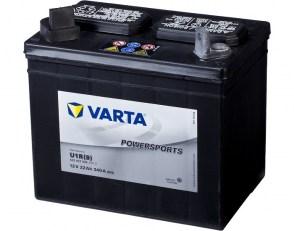 akkumulyator-moto-522451034-varta-powersports-gardening-u1r-12v-22ah-340a