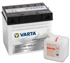 akkumulyator-moto-525015022-varta-y60-n24l-a-12v-25аh-300a