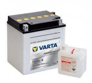 akkumulyator-moto-530400030-varta-yb30l-b-12v-30ah-300a