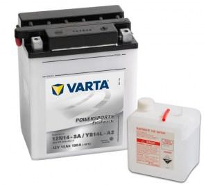 akkumulyator-moto-varta-514011014-yb14l-a2-12v-14аh-190a-12n14-3a