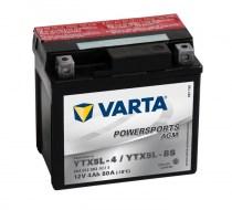 akkumulyator-moto-504012003-varta-agm-ytx5l-bs-12v-4аh-80a