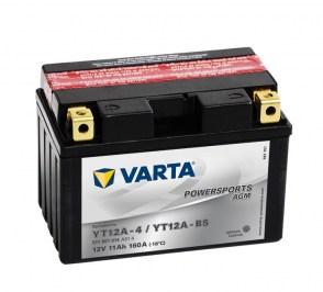 akkumulyator-moto-511901014-varta-yt12a-bs-12v-11ah-160a