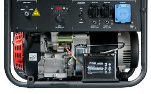 akkumulyator-na-generator-benzinovyj-12v-12ah-200a
