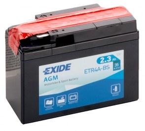 akkumulyator-na-skuter-honda-exide-agm-etr4a-bs-12v-2-3ah-35a
