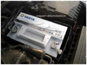 akkumulyator-varta-silver-dynamic-574402075-e38-74аh-750a