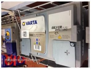 akkumulyator-varta-silver-dynamic-agm-d52-60ah