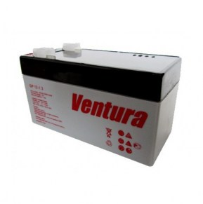 akkumulyator-ventura-gp-12-1.3-12v-1.3ah