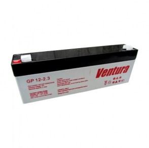 akkumulyator-ventura-gp-12-2.3-12v-2.3ah
