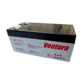 akkumulyator-ventura-gp-12-3.3-12v-3.3ah