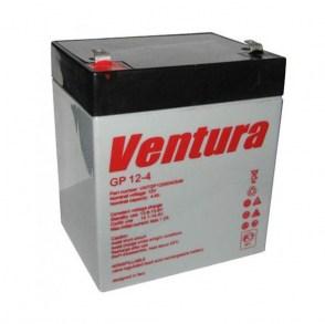 akkumulyator-ventura-gp-12-4-12v-4ah