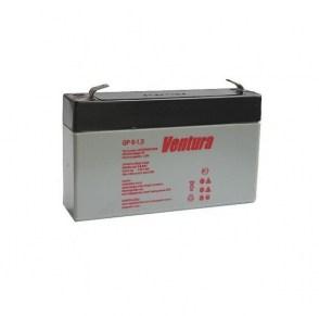 akkumulyator-ventura-gp-6-1.3-6v-1.3ah