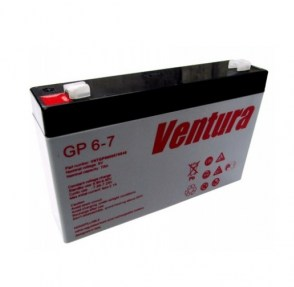 akkumulyator-ventura-gp-6-7-6v-7ah