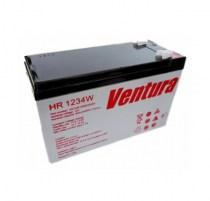 akkumulyator-ventura-hr-1234w-12v-9ah