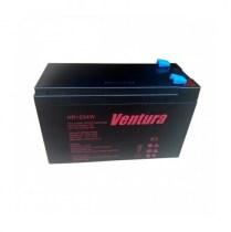 akkumulyator-ventura-hr-1234w-fr-12v-9ah