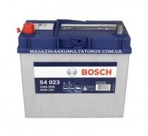 akkumulyator_0092S40230_bosch-s4-023-45ah-330a_geely-sk_Toyota-Yaris_55b24rs-65b24rs-75b24rs