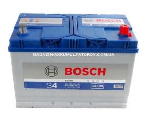 akkumulyator_0092S40280_bosch-s4-028-95аh-830a_Lexus_Toyota_Land-Cruiser