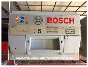 akkumulyator_Bosch-S5-006-63Ah-610A_Chevrolet-Lacetti-Aveo-vaz-LADA-PRIORA-KALINA-NIVA-SAMARA-Daewoo-Lanos-Sens