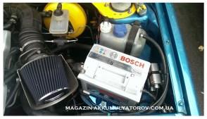 akkumulyator_Bosch-S5-006-63Ah_Chevrolet-Lacetti-Aveo-vaz-LADA-PRIORA-KALINA-NIVA-SAMARA-Daewoo-Lanos-Sens