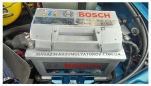 akkumulyator_Bosch-S5-006_63Ah-Daewoo-Lanos-Sens-Chevrolet-Lacetti-Aveo-vaz-LADA-PRIORA-KALINA-NIVA-SAMARA