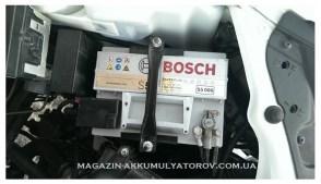 akkumulyator_Bosch-S5-006_63Ah-vaz-LADA-PRIORA-KALINA-NIVA-SAMARA-Daewoo-Lanos-Sens-Chevrolet-Lacetti-Aveo